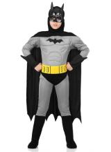 1581105825_batman-premium.jpg