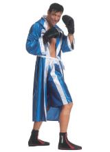 1581106059_boxeador.jpg