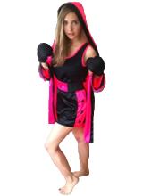 1581355107_boxeadora-2.png
