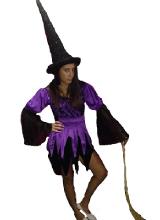 1581355680_bruja-violeta.png
