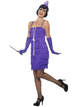 1581356939_charleston-violeta.png