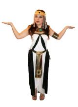 1581357283_cleopatra.png