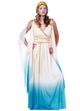 1581357718_diosa-griega.png