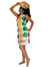 1581361970_twister.png