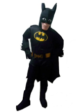 1581456635_batman.png