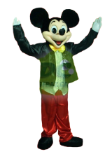 1581458022_mickey.png
