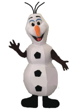1581458984_olaf.png