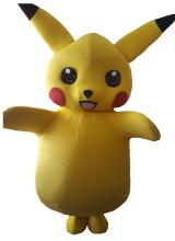 1581459484_pikachu.png